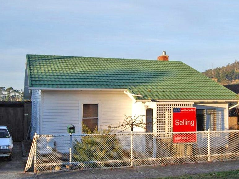 96 Blair Street, New Norfolk, Tas 7140