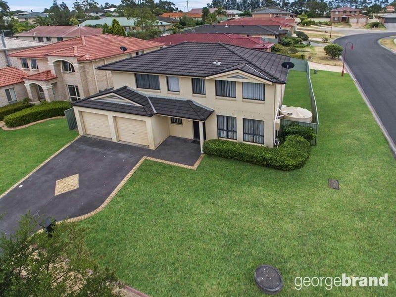 8 Glencoe Avenue, Hamlyn Terrace, NSW 2259