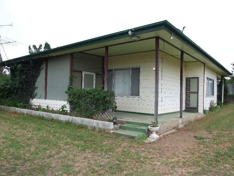 120 Reedy Creek Rd, Hollydeen, NSW 2328