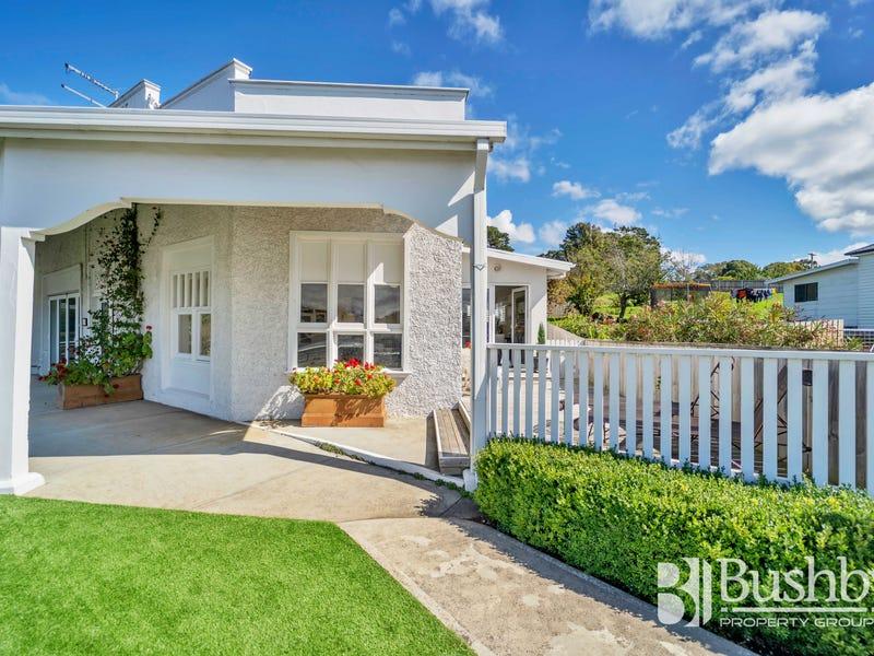 93 Gravelly Beach Rd, Gravelly Beach, Tas 7276
