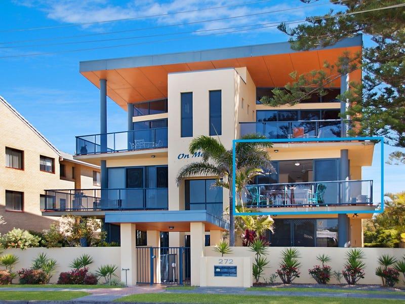 4/272 Marine Parade, Kingscliff, NSW 2487 - Property Details