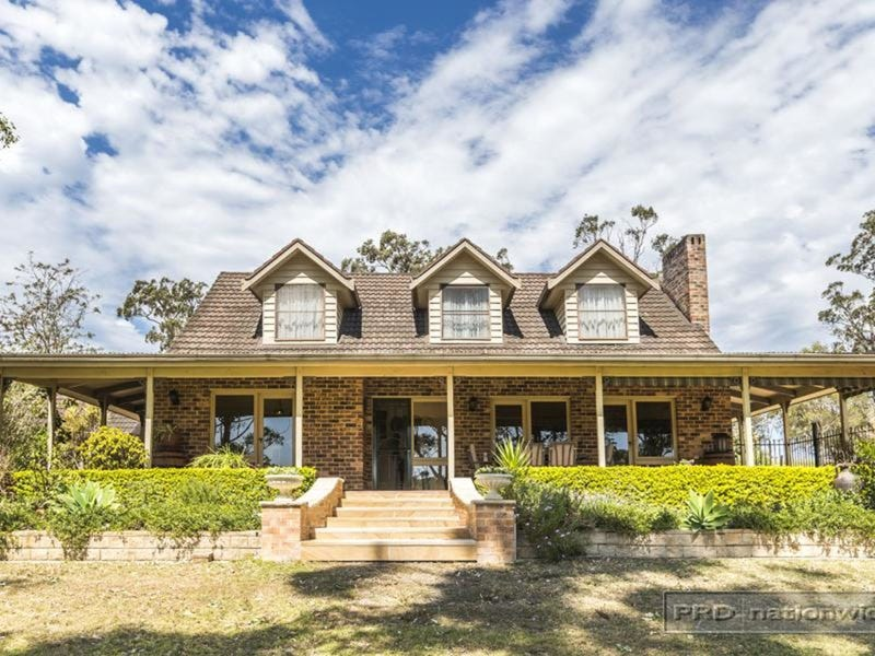 20 School Road, Wakefield, NSW 2278
