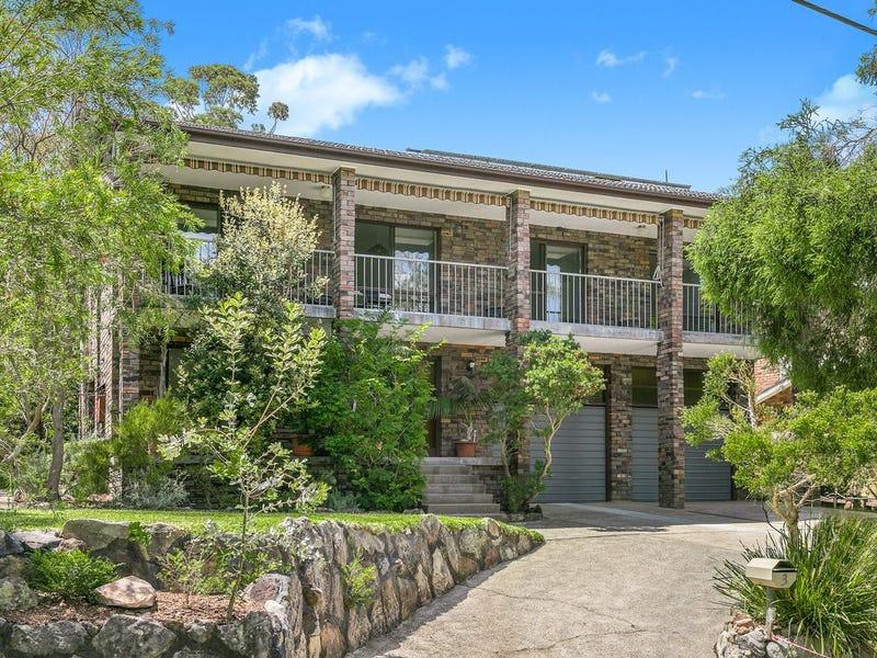 3 Chesterman Crescent, Davidson, NSW 2085