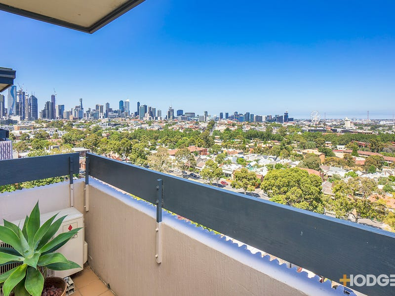 114/171 Flemington Road, North Melbourne, Vic 3051