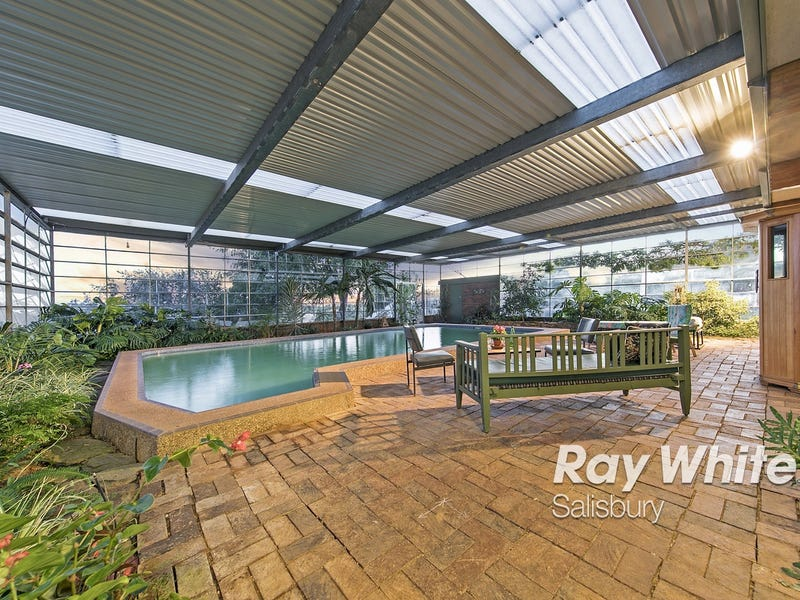 942 Black Top Road, One Tree Hill, SA 5114