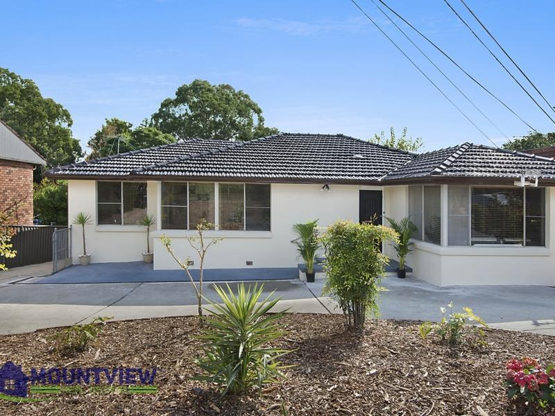 320 Seven Hills Road, Kings Langley, NSW 2147