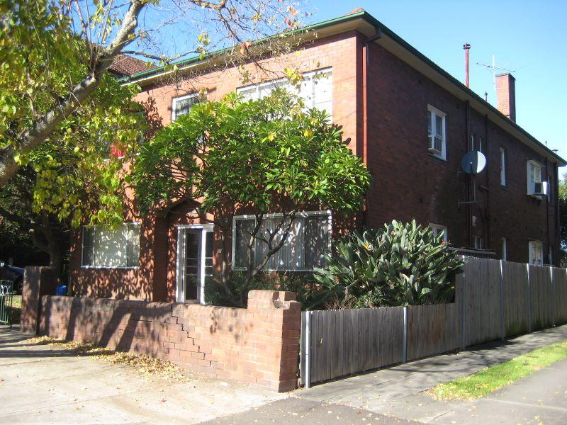 Address available on request, Strathfield, NSW 2135
