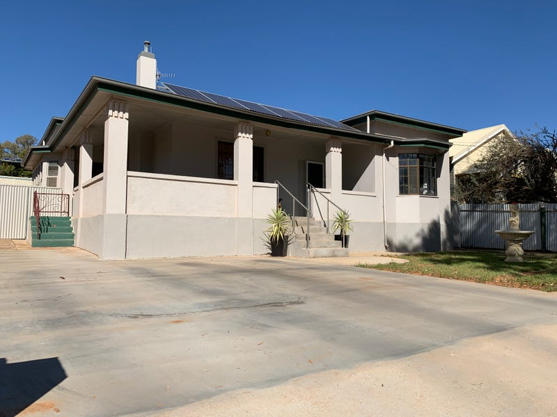 133 Williams St, Broken Hill, NSW 2880