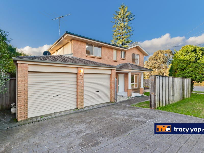 2a Beryl Avenue, Mount Colah, NSW 2079