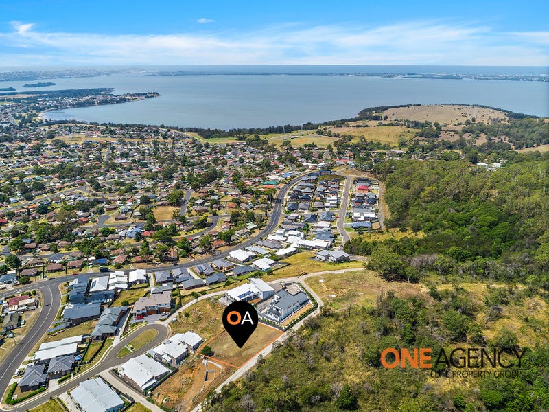 14 The Rise, Dapto, NSW 2530