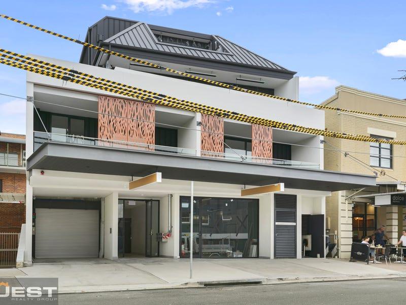 18B Letitia  Street, Oatley, NSW 2223