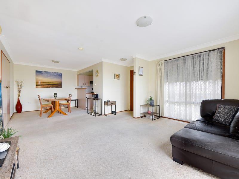 3/72 Warby Street, Campbelltown, NSW 2560