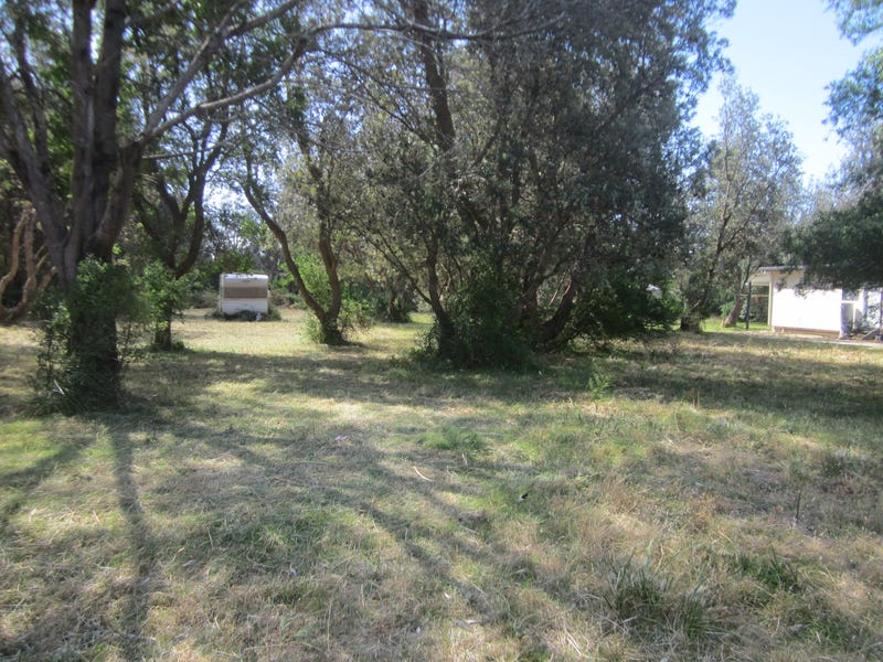 35 Sunburst Avenue, Golden Beach, Vic 3851