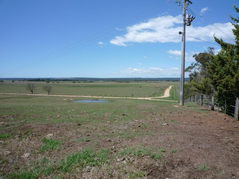 Lot 2 Arnup Road, Wurruk, Vic 3850