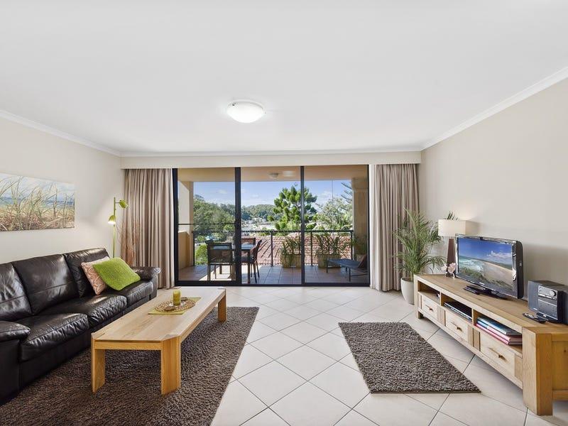 1/4 Nelson St, Nambucca Heads, NSW 2448