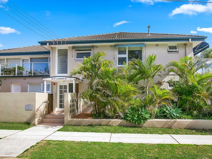 5/45 Lagoon Street, Narrabeen, NSW 2101