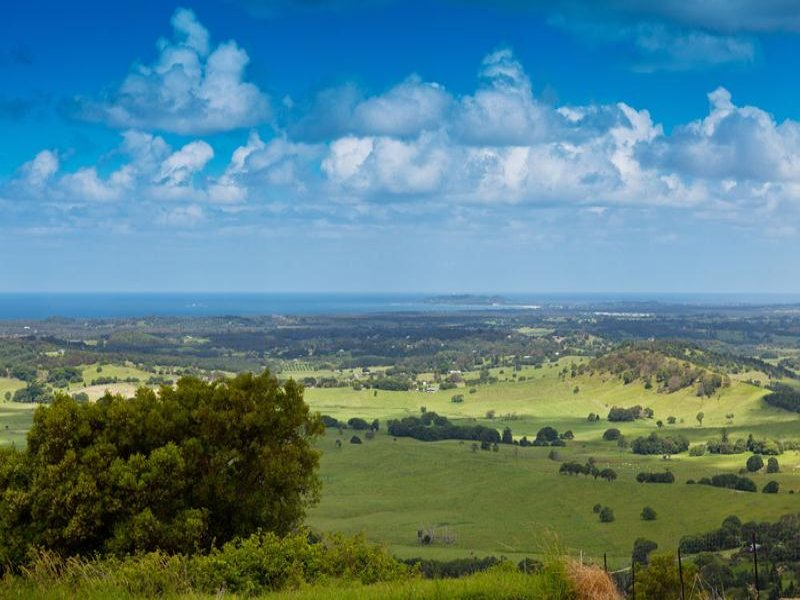 Address available on request, Montecollum, NSW 2482