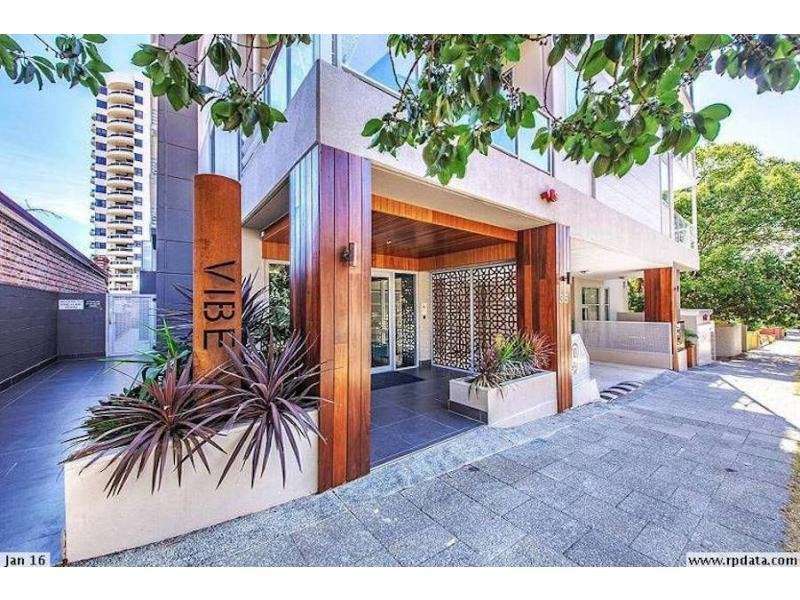 Australia 39 s largest list of properties to buy or rent for 125 st georges terrace perth wa
