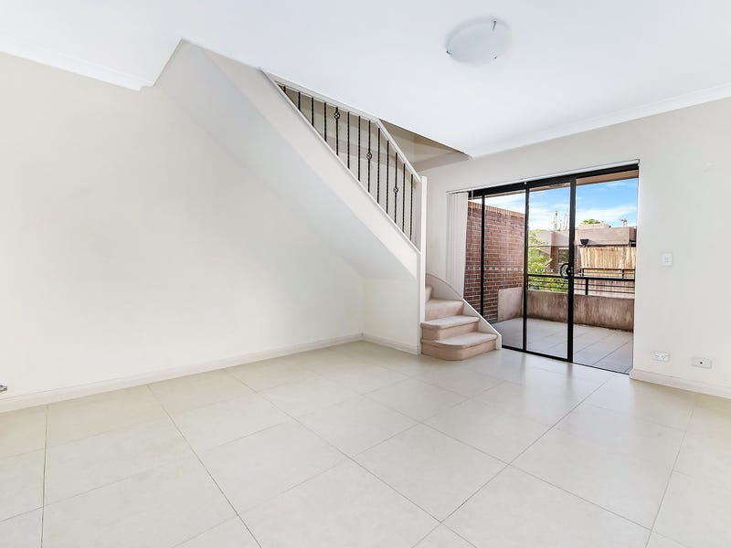 13/47-53 Hampstead Rd, Homebush West, NSW 2140