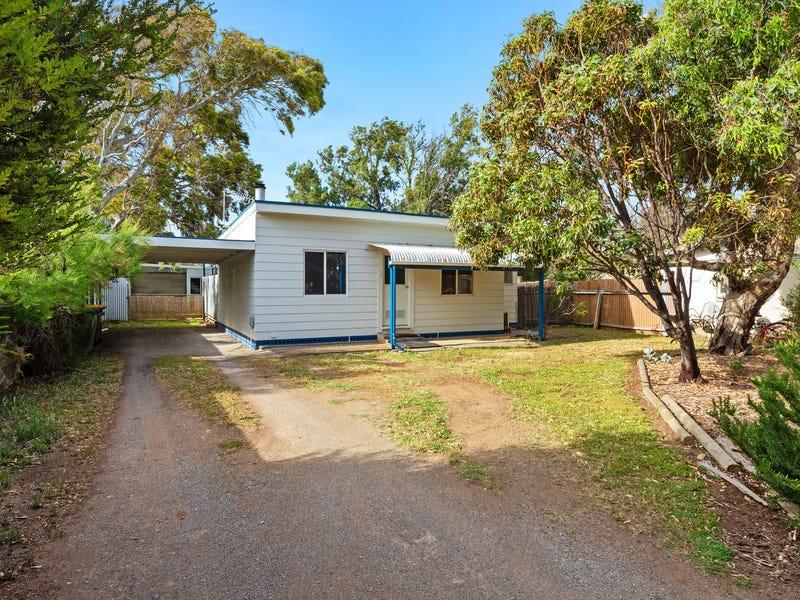 17 Gordon Street, Aldinga Beach, SA 5173