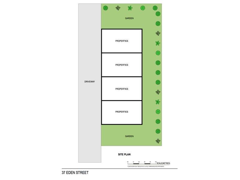 37 Eden Street, Stuart Park, NT 0820