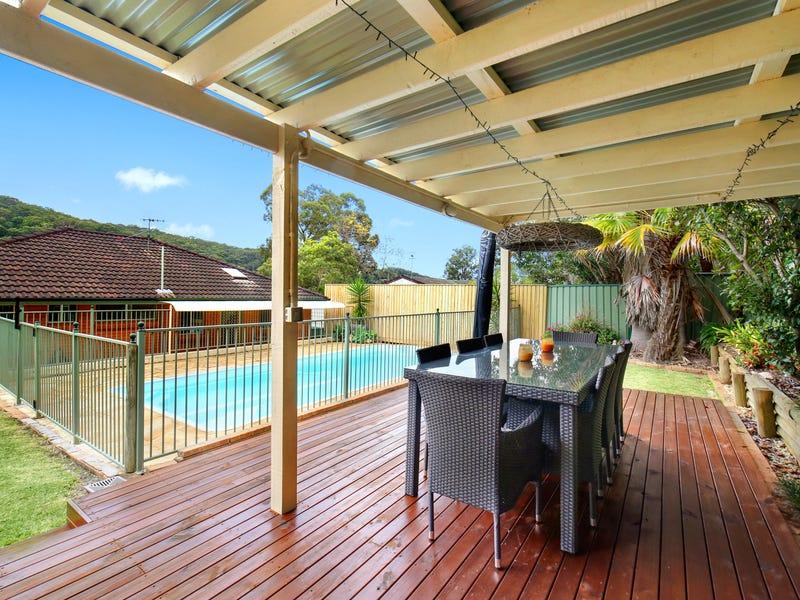 40 The Broadwaters, Tascott, NSW 2250