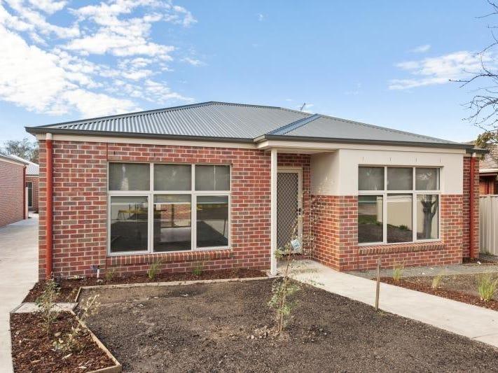 4/1122 Doveton Street North, Ballarat North
