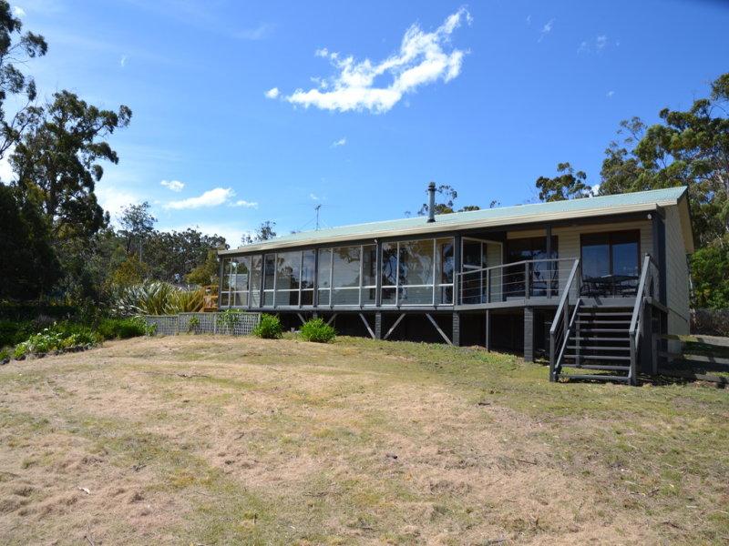 110 Mulcahys Road, Apollo Bay, Tas 7150