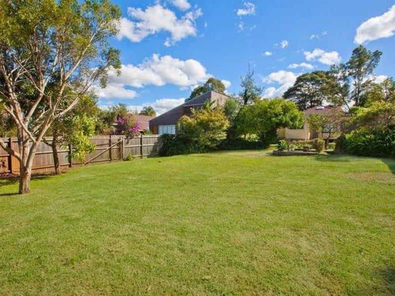 31 Farnell Street, Hunters Hill, NSW 2110