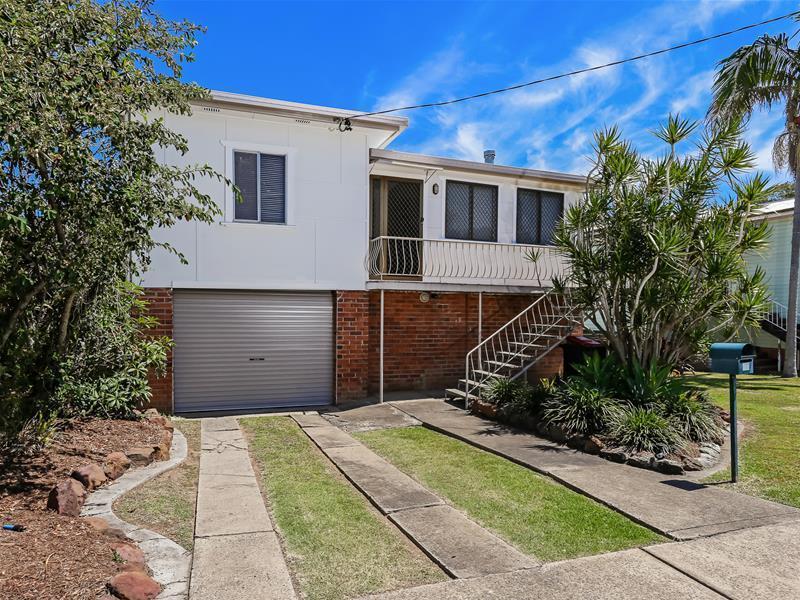 17 Fanning Avenue, Grafton, NSW 2460