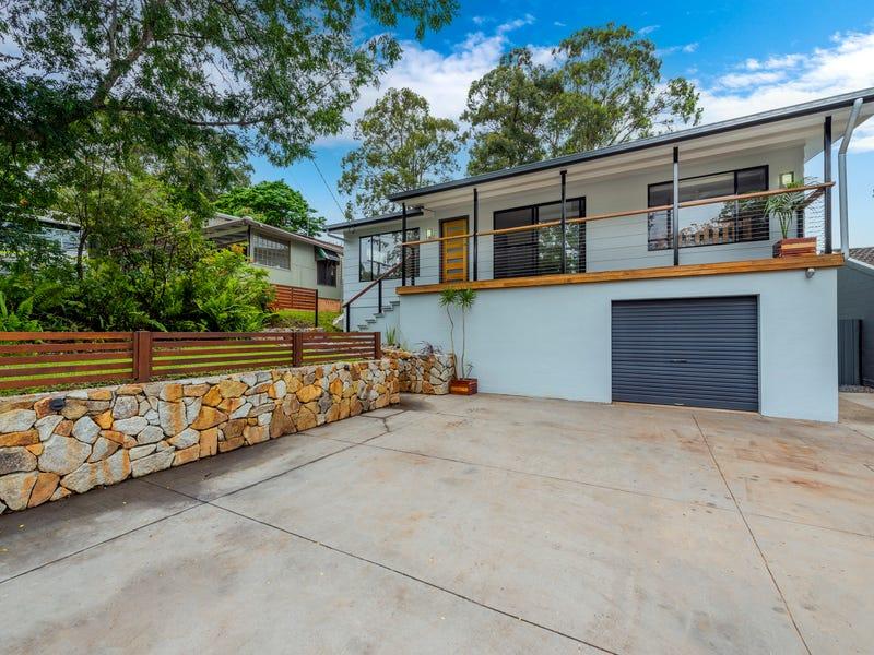 32 Blackbutt Avenue, Sandy Beach, NSW 2456