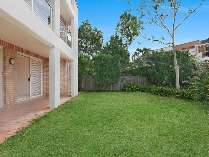 Address available on request, Huntleys Cove, NSW 2111