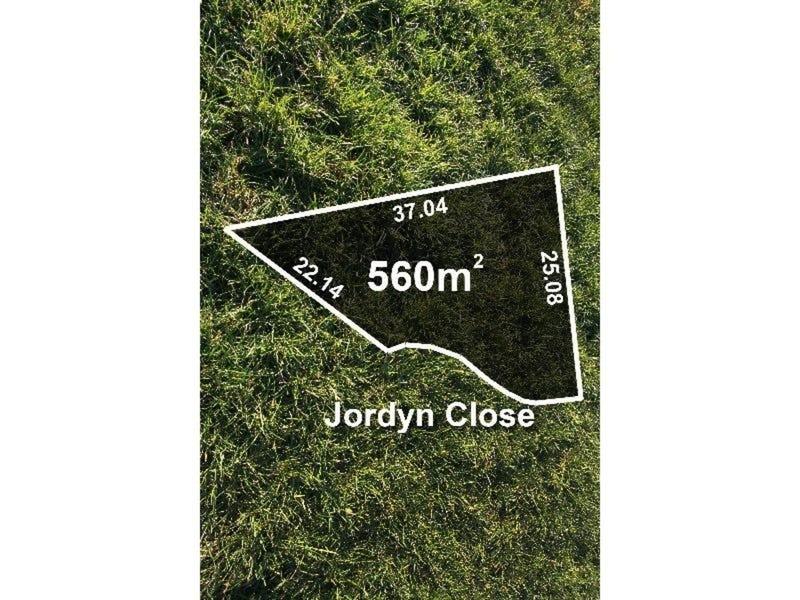 6 Jordyn Close, Winchelsea, Vic 3241