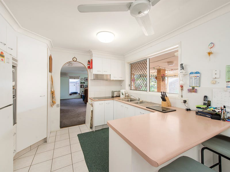 4/9-15 Monterey Avenue, Banora Point, NSW 2486