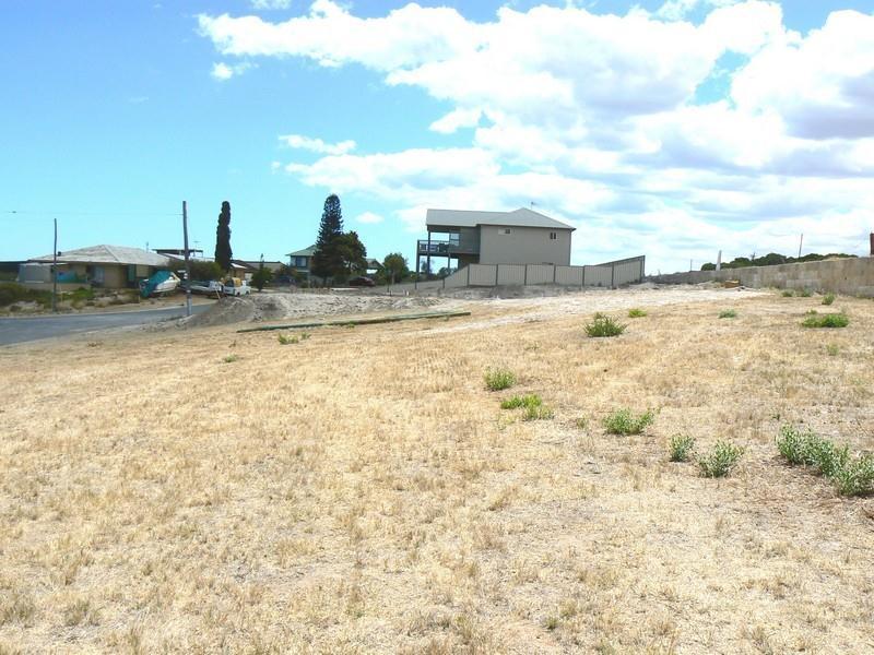 Lot 410, 31 Ettrick Court, Cape Burney, WA 6532