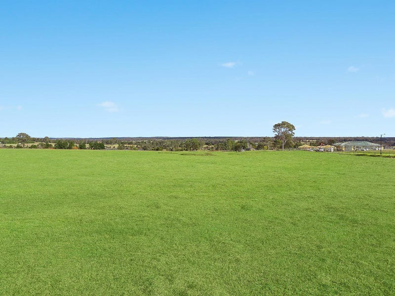 Lot 2, 790 Montpelier Drive, The Oaks, NSW 2570