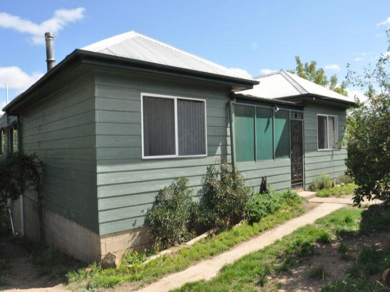 9 Steele Street, Rockley, NSW 2795