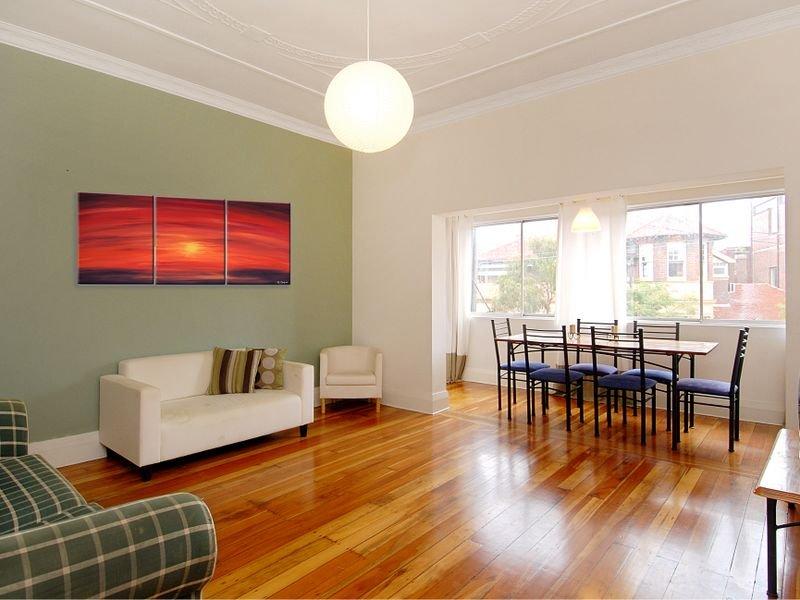 4/206B Alison Road, Randwick, NSW 2031