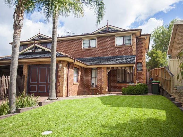 112b  Lord Howe Drive, Hinchinbrook, NSW 2168