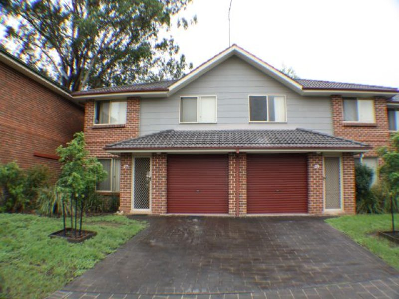 Address available on request, Kingswood, NSW 2550