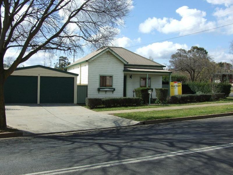 113 Gardiner Road, Orange, NSW 2800