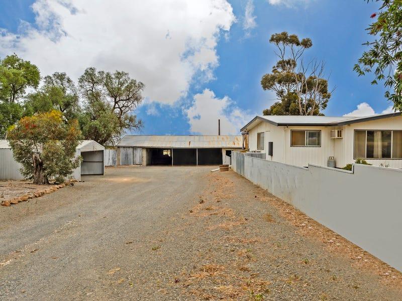 3605 Owen Road, Owen, SA 5460