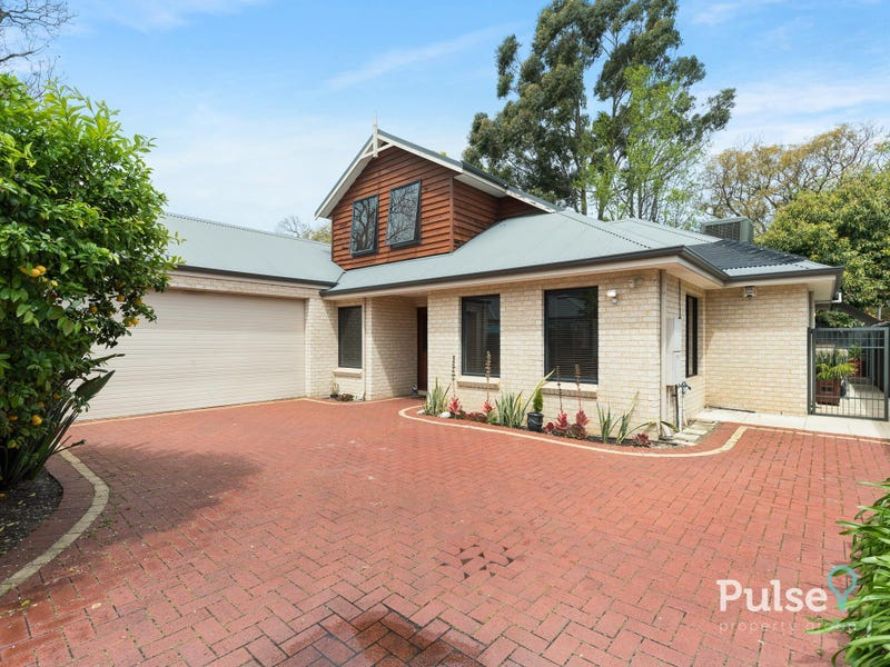 27B Jillian Street, Riverton