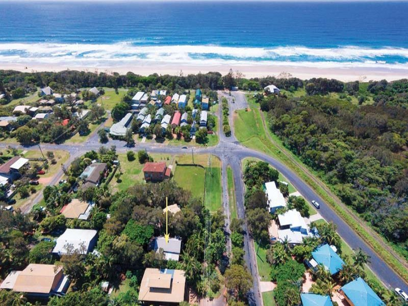 5 Helen Street, South Golden Beach, NSW 2483