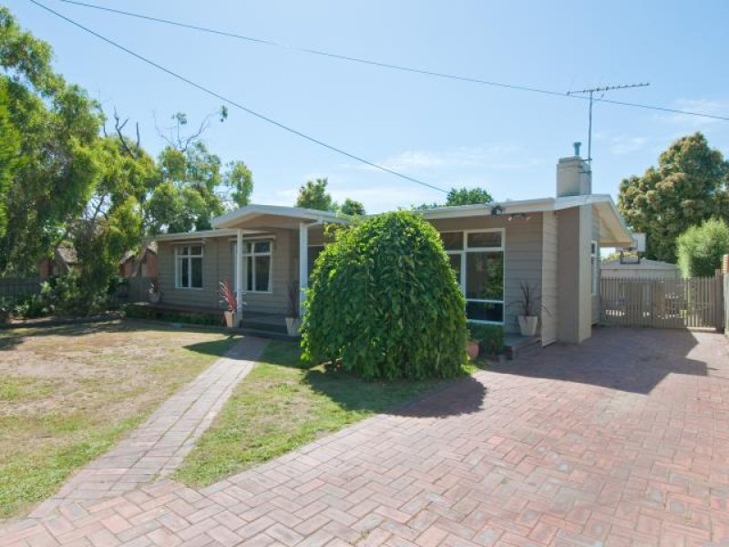 Outstanding 1341 Nepean Highway Mount Eliza Vic 3930 Complete Home Design Collection Barbaintelli Responsecom