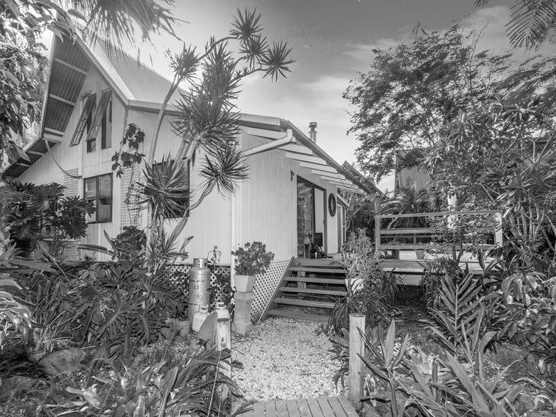 2 Giaour Street, Byron Bay, NSW 2481