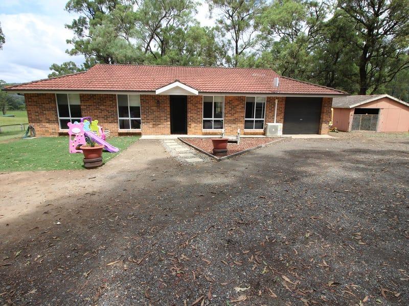 1102 Castlereagh Rd, Castlereagh, NSW 2749
