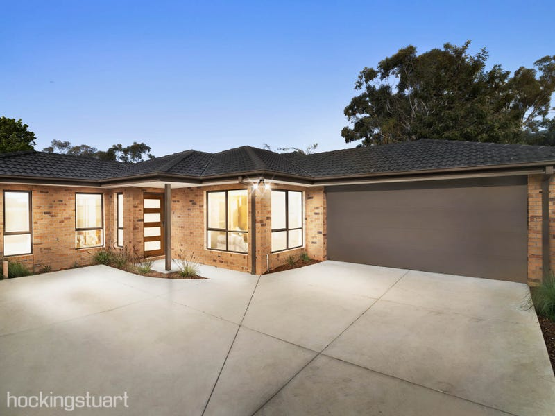 47A Brushy Park Road, Wonga Park, Vic 3115