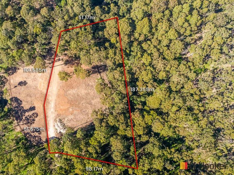 Lot 4 Bunderra Circuit (Lyrebird Hill), Malua Bay, NSW 2536