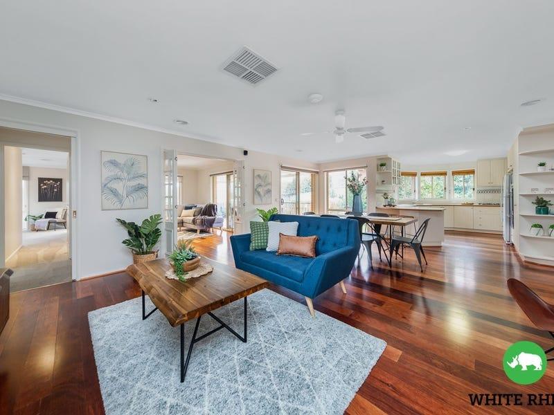 23 Carolyn Jackson Drive, Jerrabomberra, NSW 2619